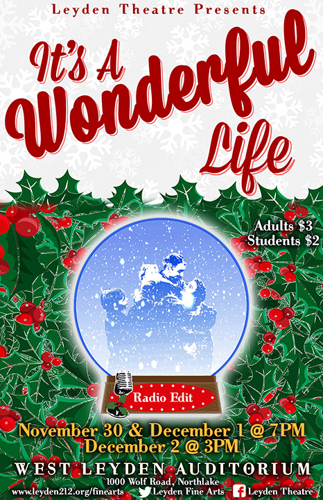 WonderfulLifePoster
