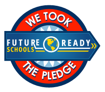 Future Ready Pledge
