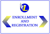 Leyden Enrollment & Registration
