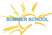 Leyden Summer School