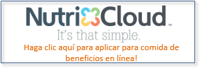Nutri Cloud Sp