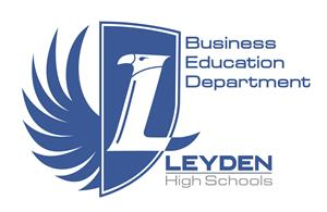 Leyden Business Education Department