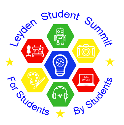 Leyden Student Summit