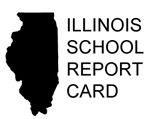 IL School Report Card