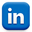 LinkedIn for Robert Abouchar