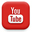 YouTube for Robert Abouchar