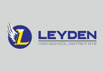Leyden High School District 212