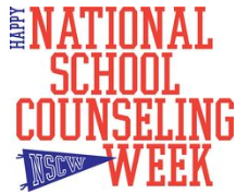 National School Counseling