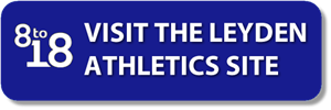 Official Leyden 8to18 Athletics Website