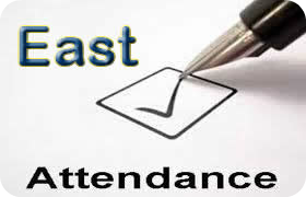 East Leyden Attendance Office