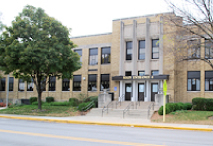 East Leyden High School